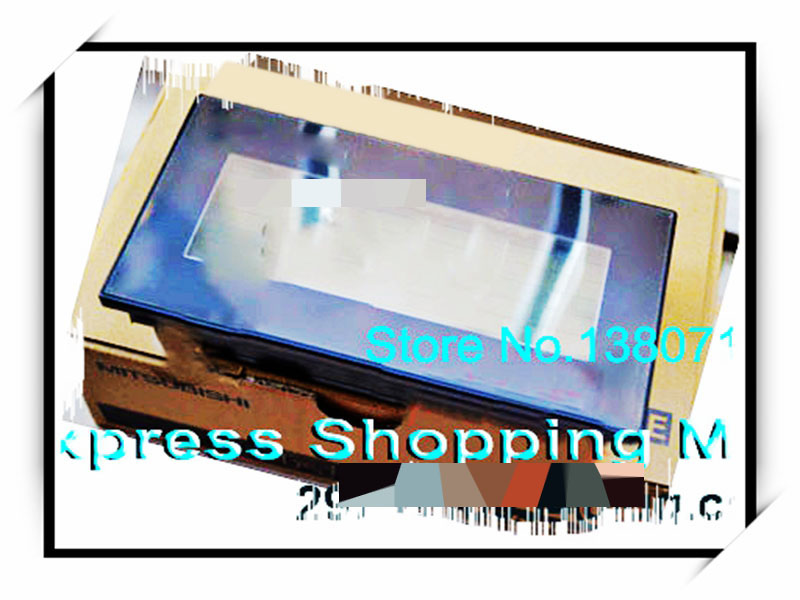 New GT10 GT1030-LBD-C HMI 4.5 inch touch screen Series original new offer touch screen 4 5 inch gt1030 lwd c gt1020 lbd c warranty for 1 year