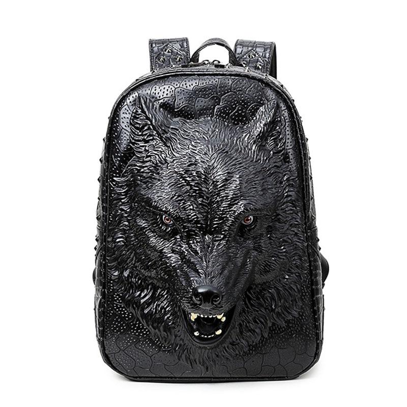 Специальный рюкзак в моде ли рюкзаки в 2015 году