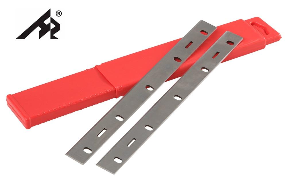 Planer knife HSS 230 x 2 x 20 mm for machines BELMASH RN020C SDM-2000, SDMP-2200, TD-2200