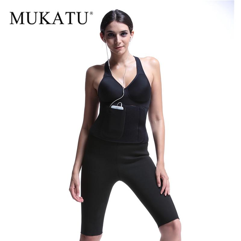 Adjustable Belly Belt Waist Trainer Corset Support Fitness Belt Waistband Tummy Weight Loss Trimmer Fat Burning Slimming Belts