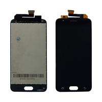 For Samsung Galaxy J5 Prime G570F G570 G5700 LCD Display Screen Digitizer + Touch Panel Glass Sensor Assembly Replacement