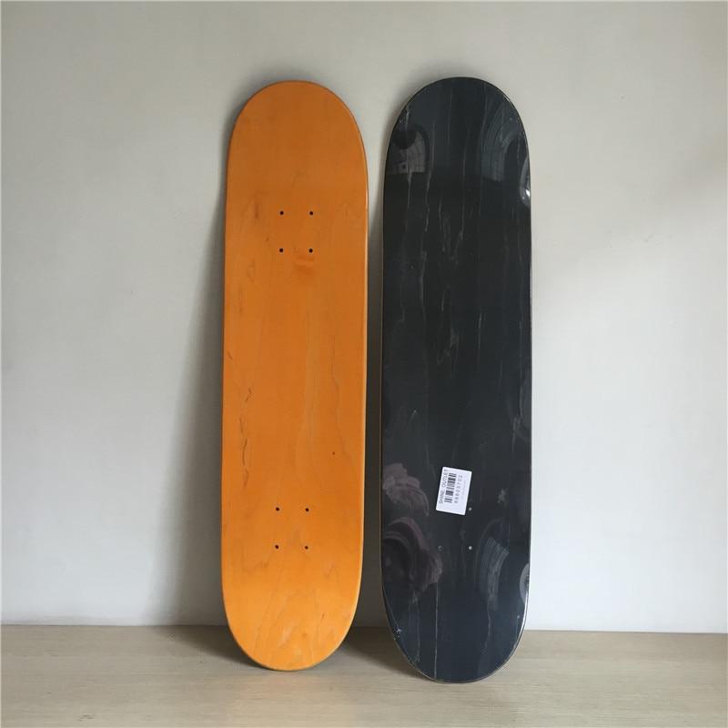 skateboard deck (18)