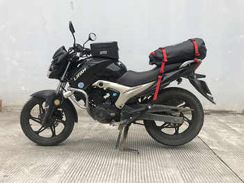 25L Waterproof Backpack Motorcycle Bag Moto Backpack Dry Bag Swimming Bag Floating Dry Sack for Sailing Floating Boating Rafting