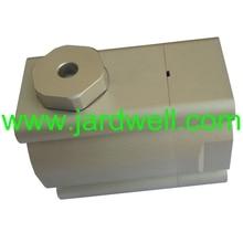 1621039900 Замена воздушный компрессор запчасти для atlas copco регулятор клапан масла цепи