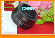 Lens Adapter Suit For Tamron Adaptall II Lens to Suit for Sony E Mount NEX Camera