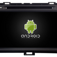 Buy headunit for toyota prius and get free shipping on AliExpress com