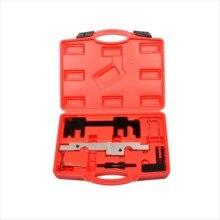 Motorsteuerung Tool Kit Für BMW N43 E81 E82 E87 E88 E90 E91 E92 E93 E60 E61 Motor Werkzeuge
