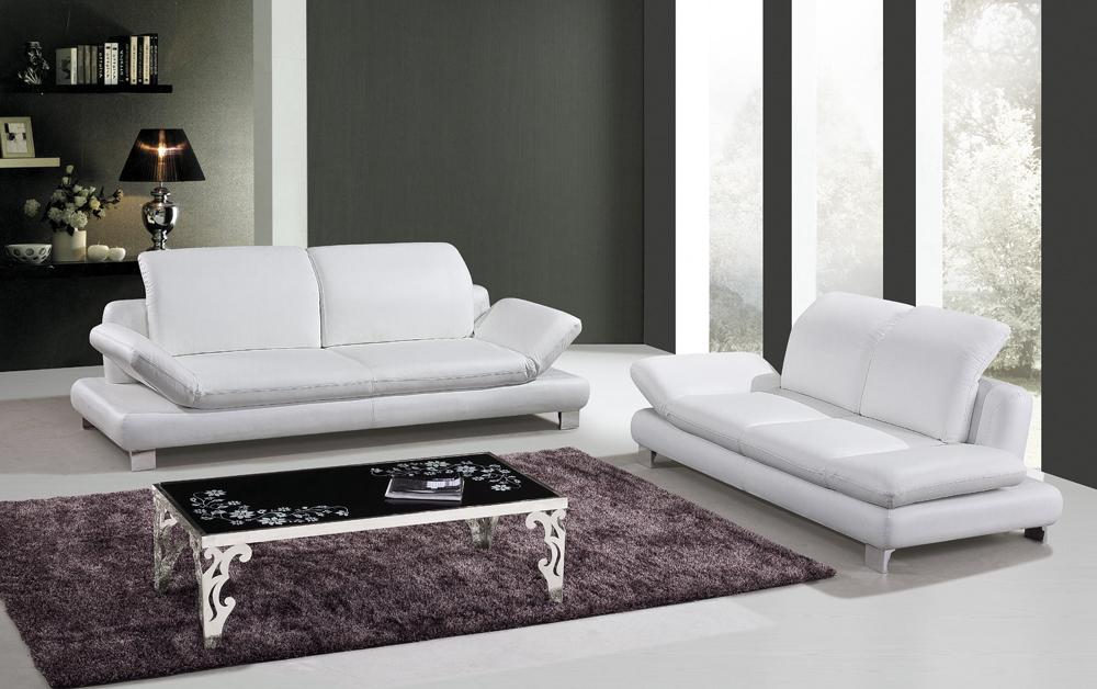 kuh echtes leder sitzgruppe wohnzimmer mbel couch sofas wohnzimmer sofa schnittsecke sofa versand nach - Wohnzimmer Sofa
