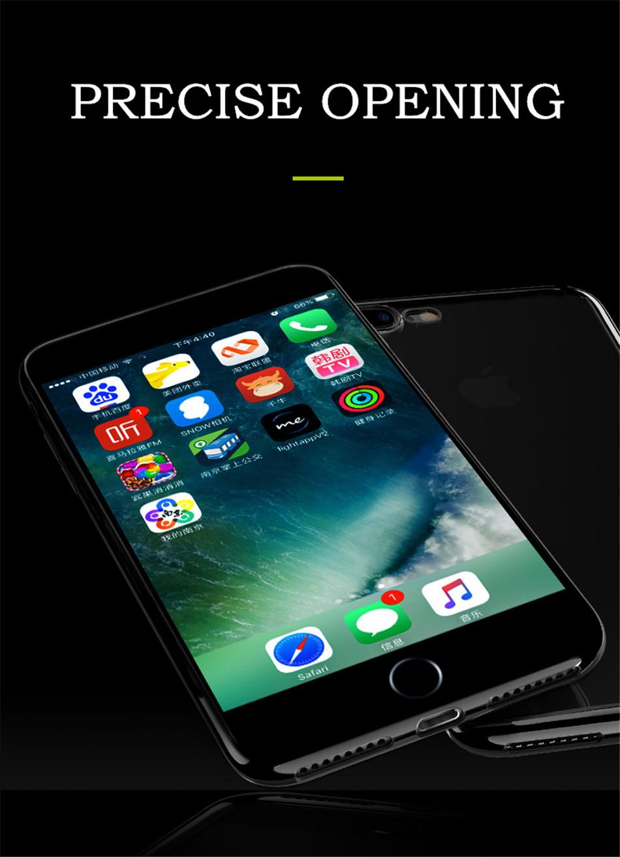 luxury iphone 7 phone case cover8