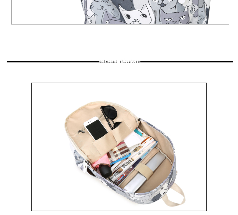 backpack (16)
