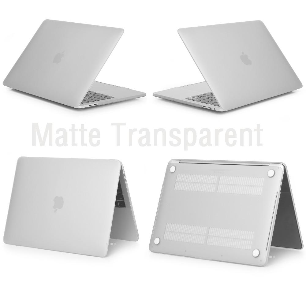 Mac Hard Case for MacBook 62