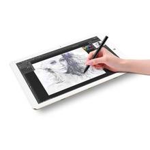 Original Electromagnetic Stylus Pen For Chuwi hi12 Tablet