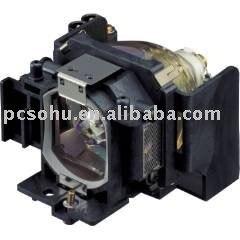 LMP-C190 Projector Lamp module for SONY VPL-CX61/CX63/CX80/CX85/CX86 original replacement projector lamp bulb lmp f272 for sony vpl fx35 vpl fh30 vpl fh35 vpl fh31 projector nsha275w