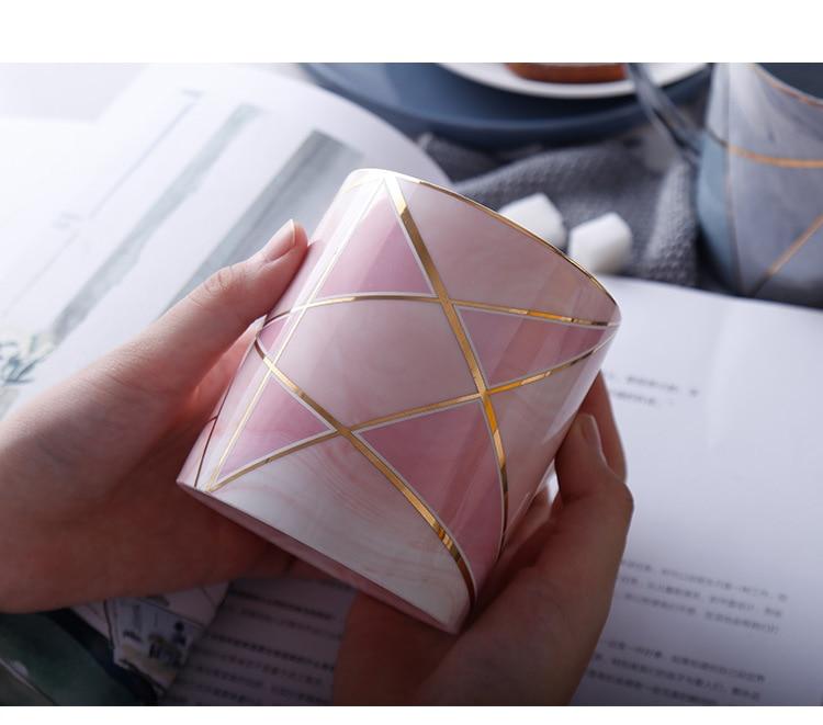 Ceramic-mug_11