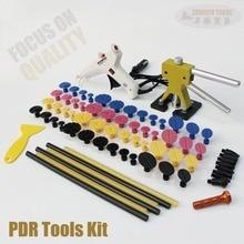 PDR Инструменты/Дент Удаления Комплекта/Авто Paintless Dent Repair Tool Kit (PDR-364)