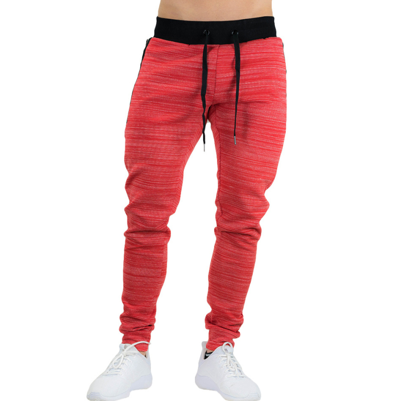 Cooperative Plus Size 3xl Mens Sports Pants Running Training Gym Sport Wear Male Fitness Workout Compression Sweatpants Joggers Pants Men Running Pants Sports & Entertainment