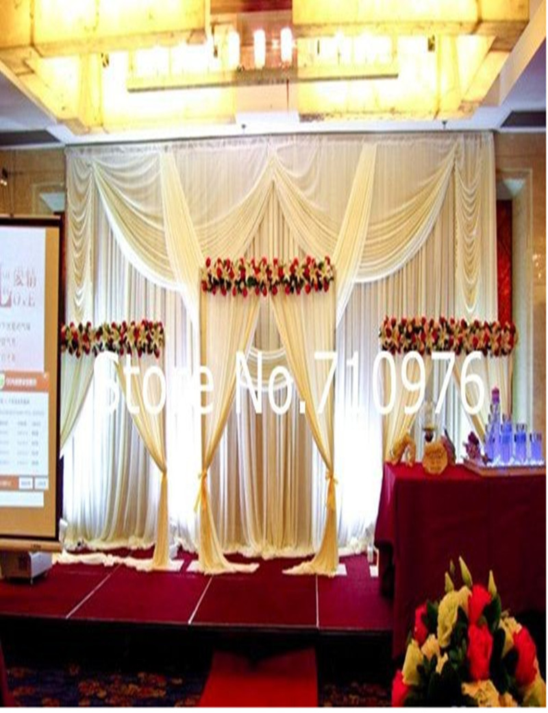 Wedding Party Backdrop Wedding Decor Latest Decoration Wedding