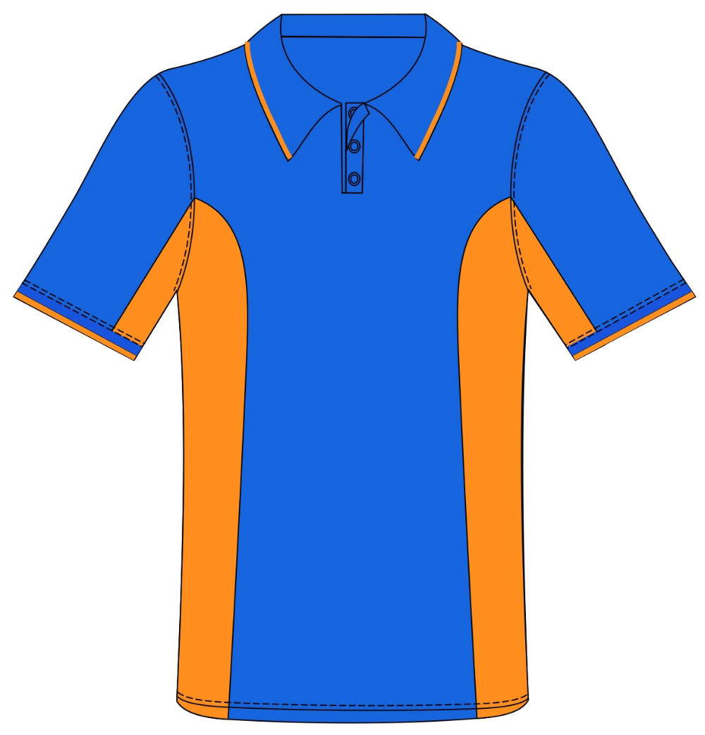 Online buy wholesale polo shirt manufacturer from china for Custom polo shirt manufacturers