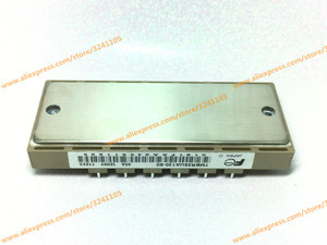 Image 3 - شحن مجاني جديد 7MBR35UA120 50 وحدة