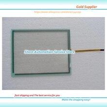 Сенсорный экран стеклянная панель для XP30-BTE DC XP30-TTA DC XP30-BTA DC