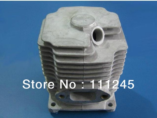 CYLINDER HEAD FOR ATLAS COPCO COBRA TT ENGINE FREE POSTAGE TAMPER BREAKER ZYLINDER HEAD REPLACEMENT PARTS atlas copco roc 460 pc