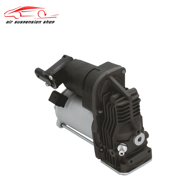 Free Shipping For BMW 5 Series E61 Air Suspension Pump Compressor 520d,520i,523i Air Compressor 37106793778Free Shipping For BMW 5 Series E61 Air Suspension Pump Compressor 520d,520i,523i Air Compressor 37106793778