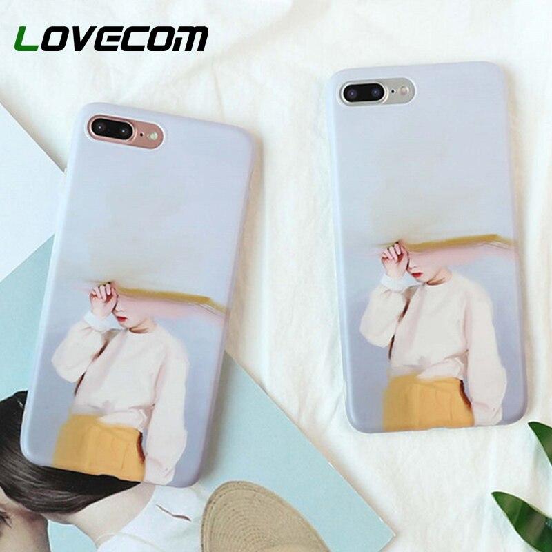iphone 7 case oil