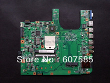 For ACER Aspire 5535 Laptop Motherboard MBAUA01001 100% Tested Free Shipping