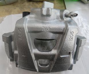 5N0615123 5N0615124  5N0615403  5N0615404     brake caliper  for volkswagen old b5 vento vento corrado
