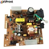 Power Board For Samsung SCX 4521F SCX 4521 SCX 4321 SCX 4725F SCX 4725FN 4725 4521 4321 Printer Power Supply Board Panel