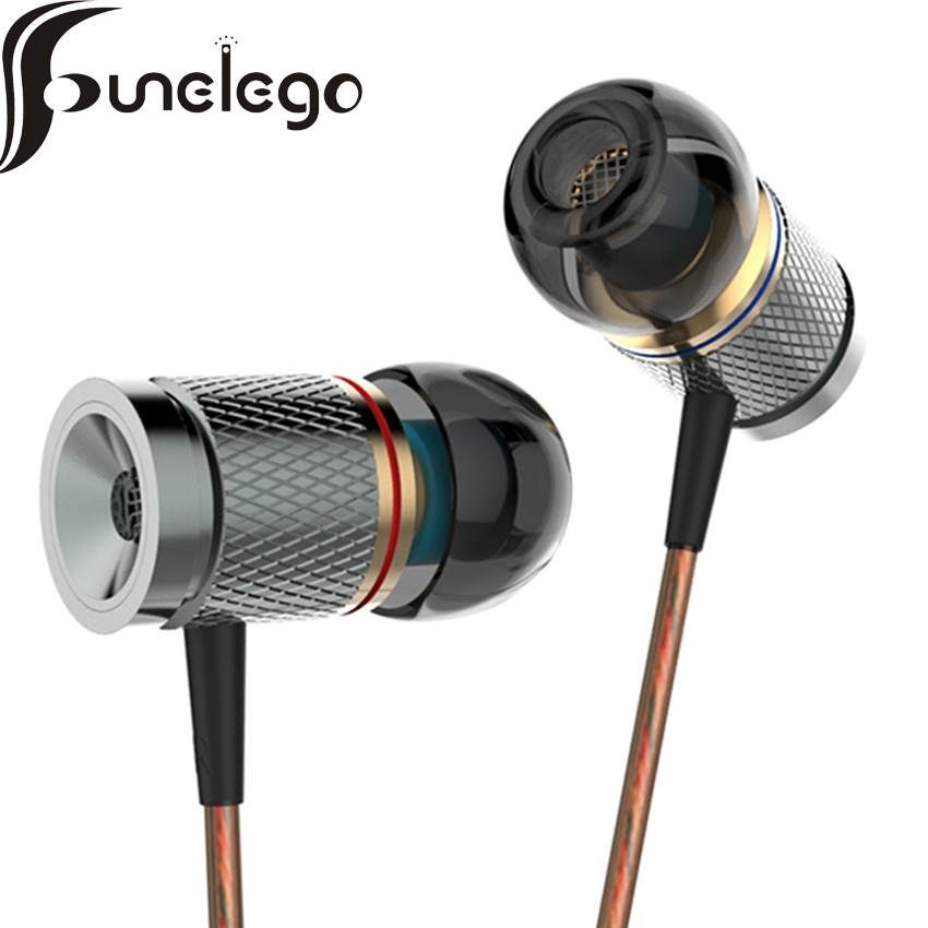 Wired In-Ear Earphone Magnetic Metal Headset Stereo Bass Sports Music Earbuds with Mic Microphone for Phone iphone xiaomi huawei mifo r1 super bass wired earphone stereo music in ear earbuds 3 5mm microphone headset with mic for iphone xiaomi huawei samsung