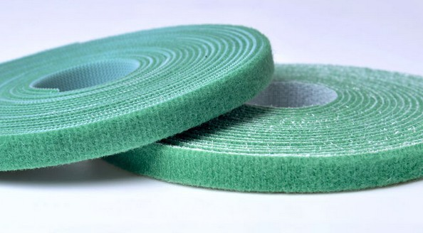 15m 5002cm Nylon Reusable Back to back Velcro Cable Ties (2)