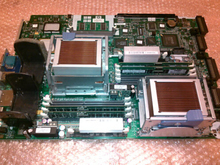 Motherboard System Board For DL385G1 378911-001 Original 95% New Well Tested Working One Year Warranty