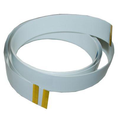 все цены на Original 44inch Trailing Cable for  DesignJet Z3100 / Z3200 онлайн