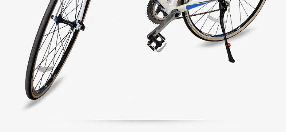 Bike Saddle Bag_14