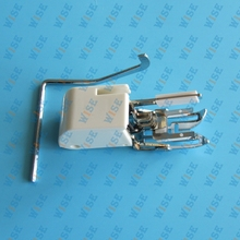214872011+Q2 Universal Walking Foot for Singer, Brother, Janome