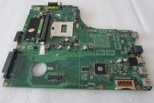 For ASUS ASUS PEGATRON NOVATECH NSPIRE ByteSpeed C15B Laptop motherboard REV:2.0 Integrated full test