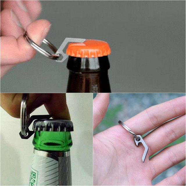 Mini Beer Opener