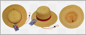 Image 4 - Monkey D.Luffy Cosplay Costume From One Piece Anime Hat Shoes Wig to Choose Free Shipping Stock