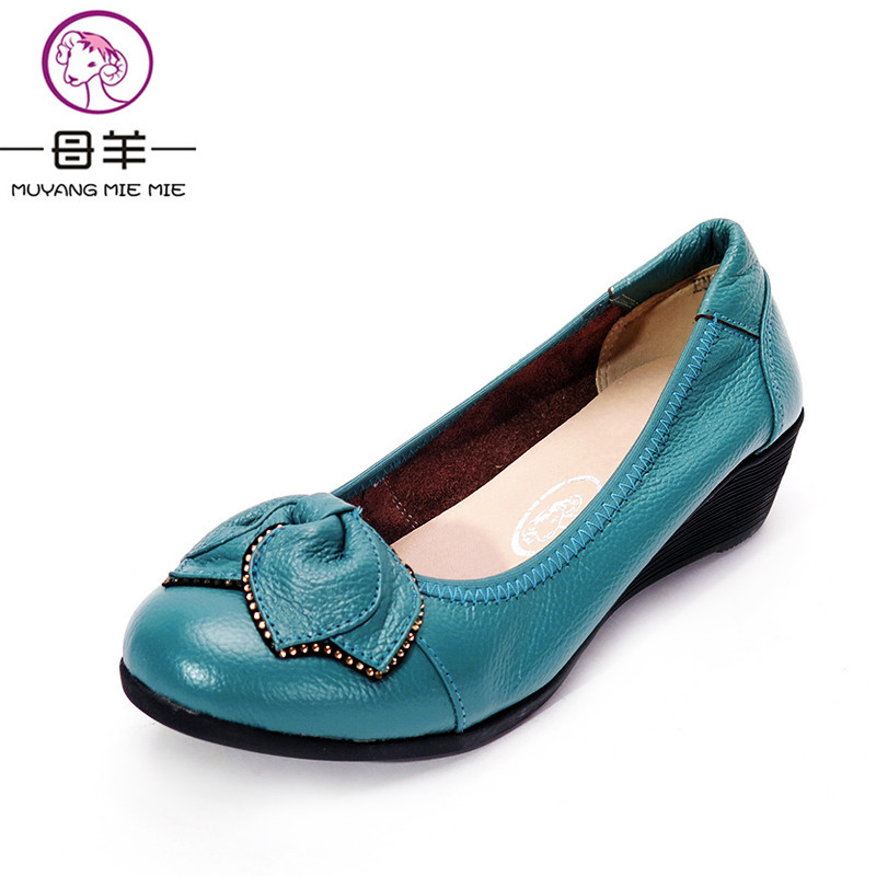 Casual Shoes China Size