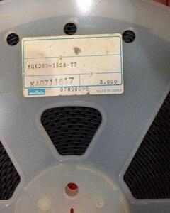 Image 2 - MQK301 1528 T7 1.5g 1500 mhz gps 100% novo e original