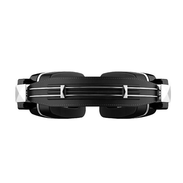 Headband Usb Earphone Original Bluedio F800 Bluetooth Headphone Microphone Noise-cancelling Wireless Headset