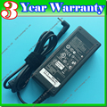 AC Power adapter Charger For for Asus Eee Pad EP121 Eee Slate B121 B121-A1 tablet 19.5V 3.08A 60W ADP-65NH A ADP-65NHA U1000EA