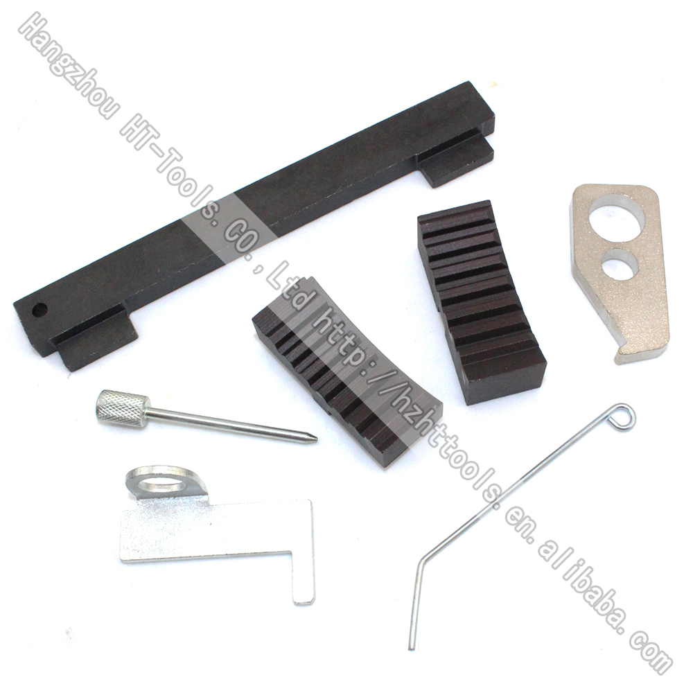 Chevrolet Engine Timing Tool Kit For Fiat,Cruze,Vauxhall/Opel for Auto Engine Repair