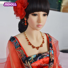 158cm silicone sex dolls sexual quality lifelike full size love dolls life size dolls for sale vagina pussy anal Metal skeleton