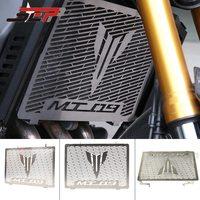 For Yamaha MT 09 MT09 MT FZ 09 FZ09 FZ 09 13 14 15 XSR900 16