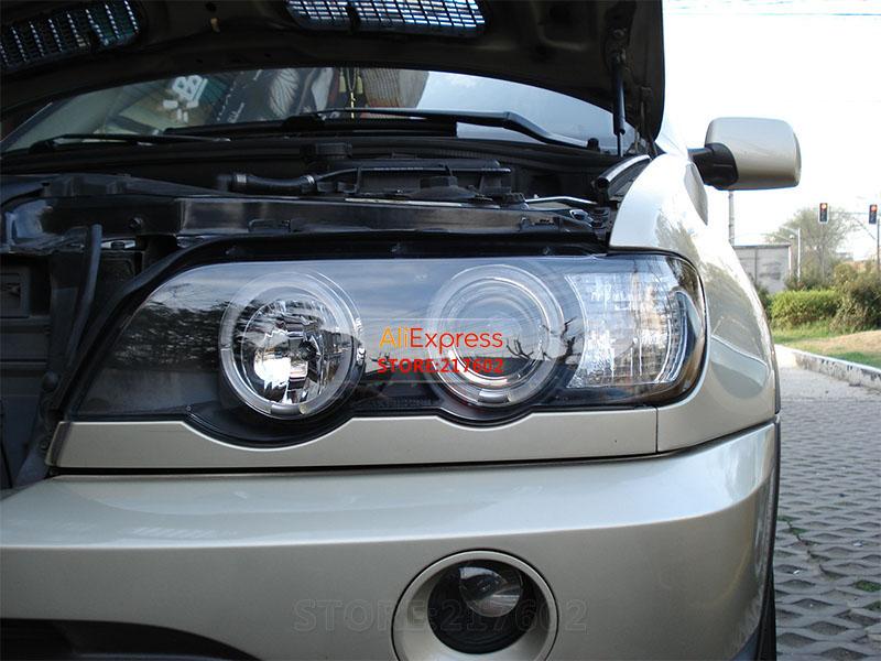 X5(98-02)LEDdadeng05
