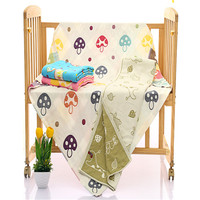 Bawełna 1 PC Duży Kwadrat 110*110 CM Cartoon Prysznice SPA Ręcznik Ręcznik kąpielowy Ręcznik Dla Dzieci Pure Color Miękkie Pielęgnacja skóry Quick-dry