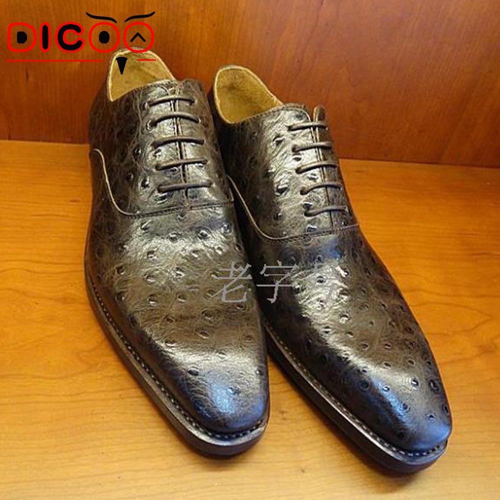 Cheap Mens Dress Shoes