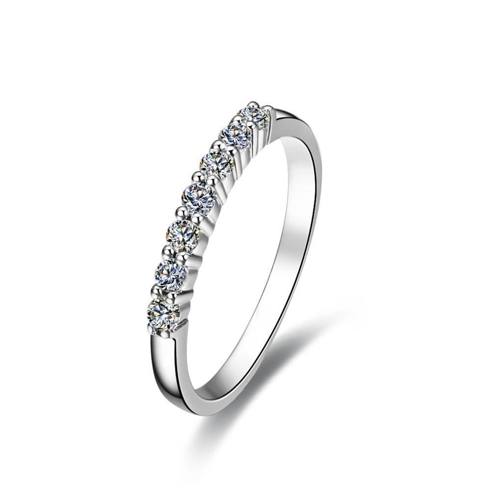 finger engagement ring finger wedding ring for women ritani engagement ring finger